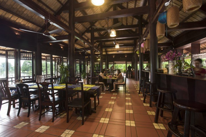 2019_MCL_Bo Luong restaurant (3) (Small)
